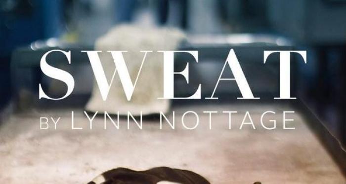 Sweat<br>West End