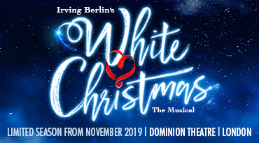 White Christmas<br>West End
