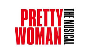 Pretty Woman<br>West End